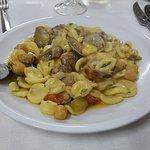 Photo of Trattoria da Italo