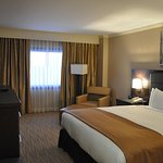 DoubleTree by Hilton Hotel Fort Lee - George Washington Bridge Photo