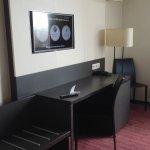 Photo of Hotel Holiday Inn Paris Gare Montparnasse