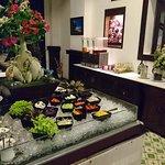 Potret Dee Andaman Hotel