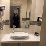 Hotel Beaugency Foto