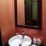 Photo de Dee Andaman Hotel