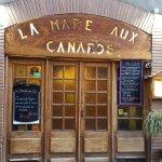 Photo of La Mare aux Canard