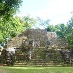Photo of Belize Cruise Excursions