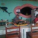 Foto de Hotel Pueblito Playa