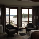 Friday Harbor House Foto