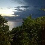 Photo of Ponta Negra Beach