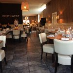 Фотография Restaurant Oost - West