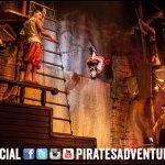 Foto di Pirates Adventure
