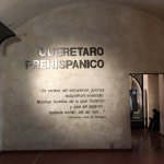 Photo of Museo Regional