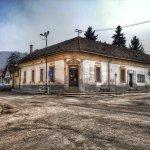 Photo of Thermal Hotel Visegrad
