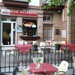 Bar Belerda