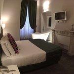 Foto de Chic & Town Luxury Rooms