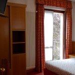 Alpino Hotel Restaurant Foto