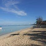 Foto SuperClubs Rooms on the Beach Negril