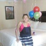 Photo de Sheraton Santo Domingo