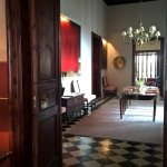 Foto de Boutique Hotel Can Cera