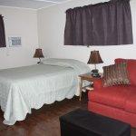 Green Haven Resort Foto
