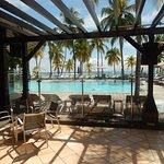 Foto di Club Med La Caravelle