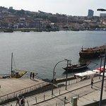 Rio Douro Foto