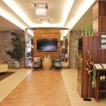 Photo of Hotel Spirodom