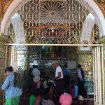 Foto de Mandalay Hill