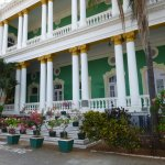 Photo of Lalitha Mahal Palace Hotel
