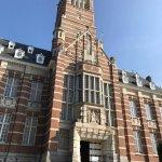 Tourism Dendermonde