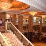 Photo de Emirates Palace