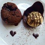 Photo of Daniel Briand Patissier e Chocolatier