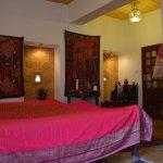 Photo of Hotel Killa Bhawan
