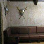 Photo de Hotel Artua