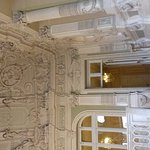 Photo de Palais Ioussoupov