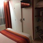 Φωτογραφία: Hotel Morphee