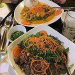 Photo de Saigon and More