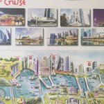 Photo of Singapore River Cruise