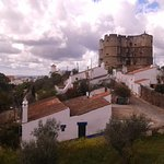 Photo of EvoraMonte Castle