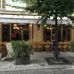 Photo of Brasserie Le Petit Marcel