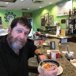 صورة فوتوغرافية لـ Biscotti's Cafe