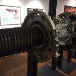 Foto de International Maritime Museum