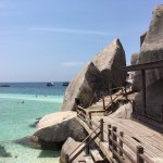 Photo of Nangyuan Island Dive Resort