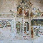 Photo of Chartreuse de Villeneuve lez Avignon