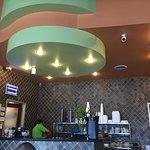 Foto de Pho Huy Restaurant