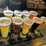 Smoky Mountain Brewery & Restaurant