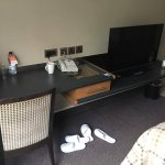 Mercure London Watford Hotel Foto
