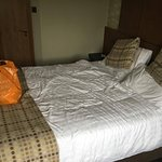 Photo de Mercure London Watford Hotel