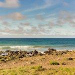 Photo de Ocean Cove Inn