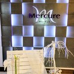 Fotografie: Mercure Ostrava Center