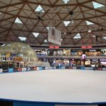 Photo of Ice Mall Eilat