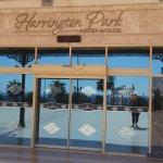 Photo de Harrington Park Resort